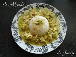 tunesische küche putengeschnetzeltes karika le monde de jacey tunesische küche