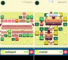 the best android puzzle games