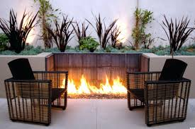 Outdoor Propane Gas Fireplace - outdoor lp fireplace brilliant decoration outdoor fireplace