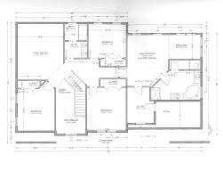 marvellous ranch house plans with jack and jill bathroom ideas