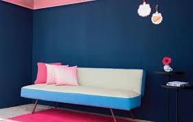 Colour Combination With Blue Asian Paints Colour Combinations Blue Home Design Karpura City Amp