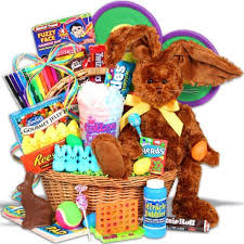 gourmet easter baskets 106 best baskets for gifting images on food gifts