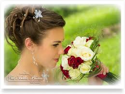 photographe pour mariage tarifs prix forfait photographe mariage yvelines photos