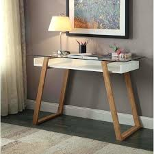 Pottery Barn Ava Desk angelicajang page 130 round office desk free roll top desk plans