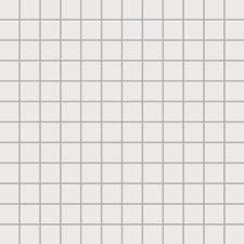 117 Best Winckelmans Tiles Images by Tilelook Tiles