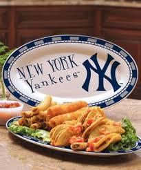 Yankees Toaster New York Yankees Toaster Toasters