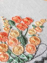 design embroidery 17 impeccable hand embroidery designs sewing tips ideas and guide