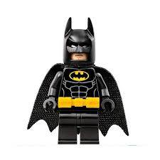 batman movie batcave break 70909