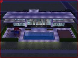 modern warfare 2 white house image modern house design construct