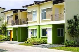 Modern Minimalist House Facade Fresh the Most Popular House