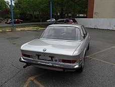 bmw 2800cs for sale bmw 2800 classics for sale classics on autotrader