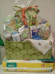 baby shower gift baskets baby shower poem gift basket baby showers design