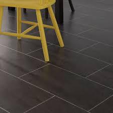 vinyl flooring carpet vidalondon