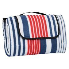 Outdoor Picnic Rug New Large 59x51 Outdoor Waterproof Picnic Blanket Mat