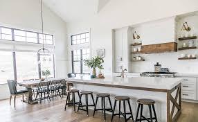 farmhouse designs the defining a style series what is modern farmhouse design