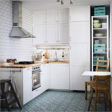 exemple cuisine moderne exemple cuisine moderne impressionnant beau cuisine faience afritrex