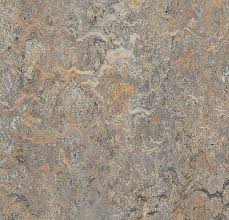 linoleum flooring marmoleum modular marble forbo flooring systems