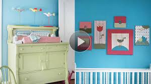nursery room parents com ideas design a bird themed loversiq