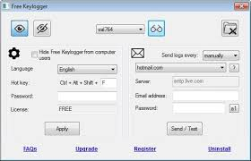 free keylogger apk free keylogger