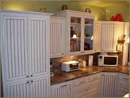 kitchen cabinet refacing replacement cabinet doors white replace kitchen cabinet doors only