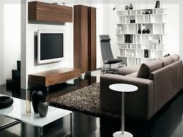 wohnzimmer m bel moderne wohnzimmermöbel 13 wohnung ideen