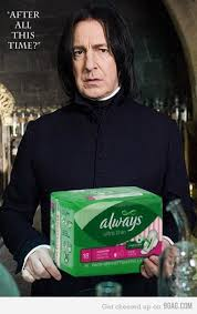 Snape Always Meme - image 234885 severus snape know your meme