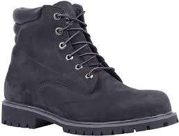 buy boots for sale on boots buy boots at best price in kuwait city and