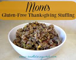 s gluten free thanksgiving road to living whole