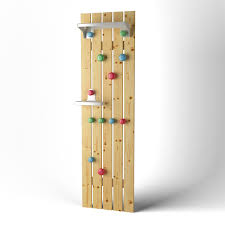 coat rack ikea image result for ikea ps coat rack design pinterest ikea ps
