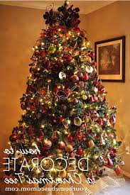 tag decorated christmas tree pictures free home design inspiration