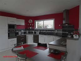 simulateur couleur cuisine simulation peinture cuisine pour idees de deco de cuisine nouveau