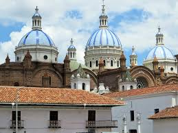 24 hours in cuenca what to see and do