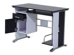 soldes bureau bureau ordinateur design avec soldes bureau informatique design en