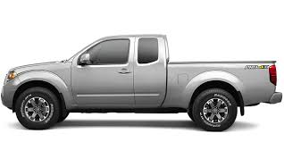 new nissan truck 2017 nissan frontier reno nv nissan of reno