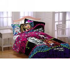 Minecraft Comforter Set Bedroom Awesome Tahari 5 Piece Comforter Set Marshalls Comforter