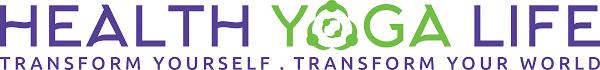 yoga archives health yoga life