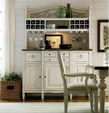 kitchen awesome dining hutch small buffet cabinet buffet hutch