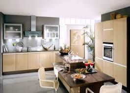 einbauk che gebraucht einbauküche weiß hochglanz gebraucht rheumri hochglanz
