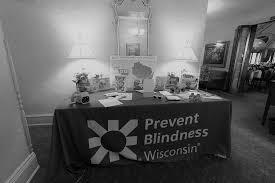 Prevent Blindness Texas Prevent Blindness Wisconsin Home Facebook