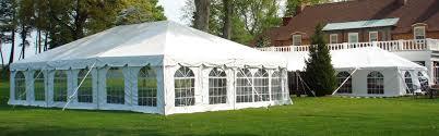 tent rentals island event rentals in st petersburg fl party rentals in ta bay