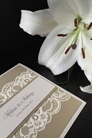 wedding invitations perth wedding invitations perth product tags designs by