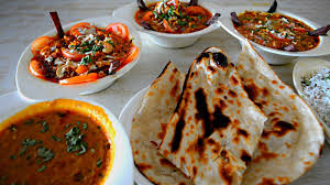 different indian cuisines affordable and delicious indian food in basingstoke indian food