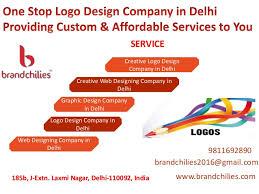 cheap logo design top logo design cheap logo design company creative logo