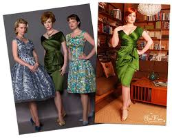 mad men dress mad men dress part 2 beaglesbagelsandbuttons