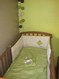 chambre bebe vert anis chambre bebe taupe et vert anis survlcom charmant chambre bebe taupe