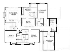 architecture design plans architectural design floor plans home electrical plan electrical