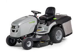 home murray lawn mowers riding mowers