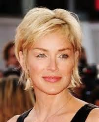 hairstyles for fine hair over 50 and who are overweight short hairstyles for women over 50 meg ryan hairstyles fine