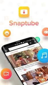 tonos para celular gratis android apps on google play snaptube 4 39 0 14 for android download