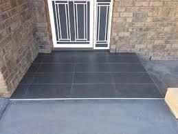 tiler tiling bathroom renovator adelaide south australia